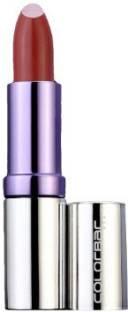 Colorbar Creme Touch Lipstick  032 Coco Cuddle