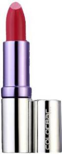 Colorbar Creme Touch Lipstick  022 Pink Hotmail