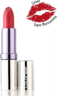 Colorbar Creme Touch Lipstick - 037 C Unique Pink