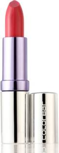Colorbar Creme Touch Lipstick - Dreamy Pink, 4.5 g
