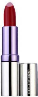 Colorbar Creme Touch Lipstick  035 Twilight Red