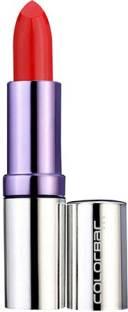 Colorbar Creme Touch Lipstick  038 C Orange Glow