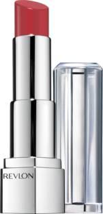 Revlon Ultra Hd Lipstick HD Dahlia