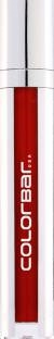 Colorbar Kiss Proof Lipstick For Women Hollywood 001, 6.5 ML
