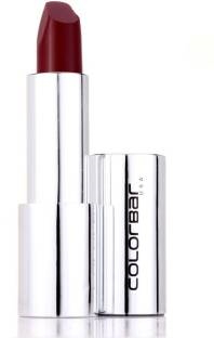 Colorbar Ultimate 8 Hours Stay Lipstick For Women Mad Magenta 010, 4.2 GM