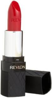 Revlon Color Burst Lipstick, Ruby