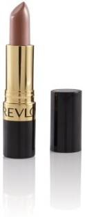 Revlon Super Lustrous Lipstick Pearl, 103 Caramel Glace