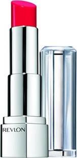 Revlon Ultra HD Lipstick, HD Gladiolus