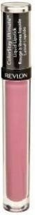 Revlon Colorstay Ultimate Liquid Lipstick, Ultimate Orchid