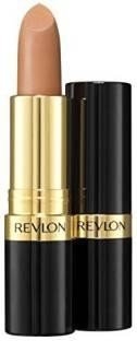 Revlon Matte Lipstick Nude Attitude