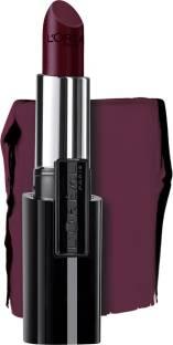 Loreal Paris Infallible Lipstick For Women Bold Bordeaux 741 2.5 GM