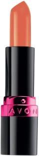 Avon Ultra Color Bold Lipstick, 3.8 GM Bright Nectar