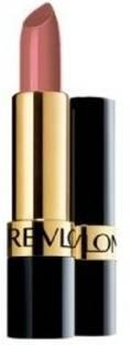 Revlon Super Lustrous Lipstick, Perfectly Plum (4.2g)
