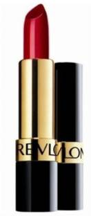 Revlon Super Lustrous Lipstick Backed Brown 4.2g
