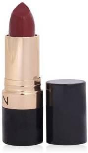 Revlon Super Lustrous Lipstick Black Berry