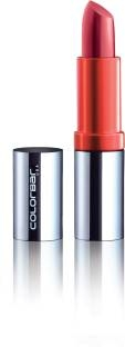 Colorbar Diva Dress To Impress Lipstick For Women 003, 4.2 GM