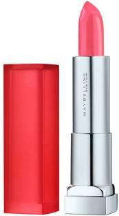 Maybelline Color Sensational Lips Vivid Matte 13