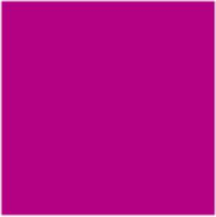 Maybelline New York Color Show Intense Crayon Fierce Fushcia 3.5 GM