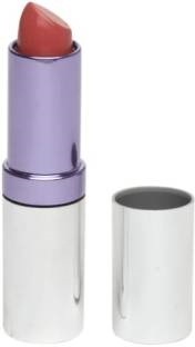 Colorbar Creme Touch Nude Coral Lipstick For Women 012, 4.2 GM