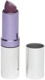 Colorbar Creme Touch Deeply Mauved Lipstick For Women 007, 4.5 GM