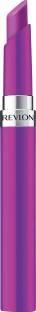 Revlon Ultra HD Gel Lipstick, Blossom