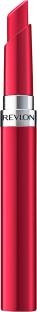 Revlon Ultra HD Gel Lipstick 4.2 GM Rhubarb