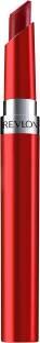 Revlon Ultra Hd Gel Lipstick Lava