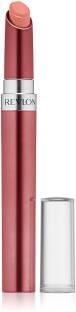 Revlon Ultra Gel Lipstick HD Desert