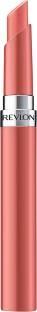 Revlon Ultra HD Gel Lipstick Sand
