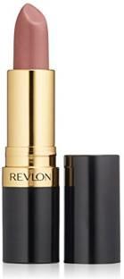 Revlon Matte Lipsticks, 394 Chill Pink
