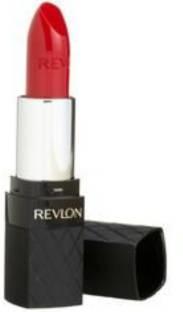 Revlon Color Burst Lipstick, 3.7 GM Strawberry