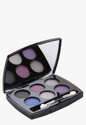 Lakme Absolute Illuminating Silver Eye Shadow Palette