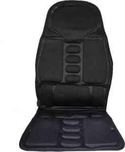 JSB HF-19 Back Seat Back Seat Massager