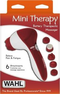Wahl 04298-024 Mini Therapy Massager