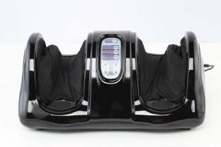 Deemark Compact Foot Massager
