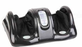Ks FM Foot And Leg Massager