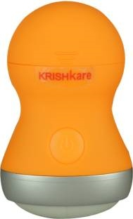 Krishkare iMass-fA Face and Body Massager