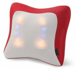 Robotouch R-30 Back Massager