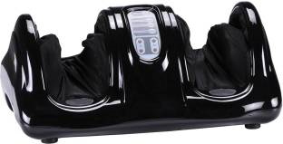 Royale DP003 Massager