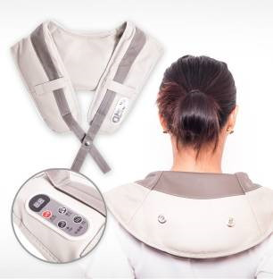 Royale RSDP020 Massager