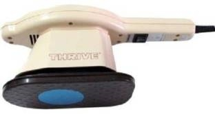 Thrive 717 Vibrater Japan Make Massager