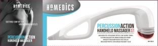HoMedics HHP-350 Percussion Action Massager