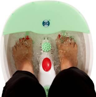 JSB HF36 Foot Spa Massager
