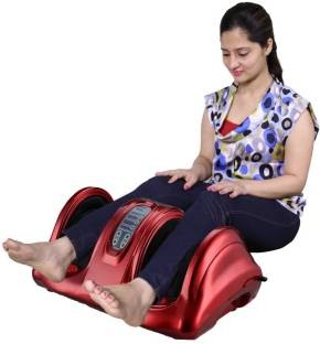 JSB HF68 Foot Massager