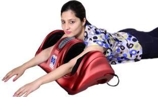 JSB HF68 Foot Massager