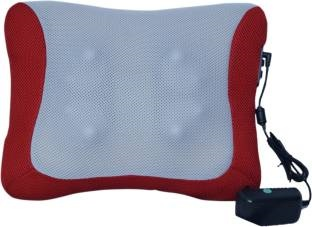 Robotouch RBT1014 Back Massager
