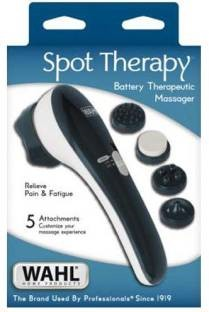 Wahl 04297-024 Spot Therapy Massager