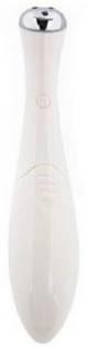 JSB HF84 Eye Wrinkle Eraser Massager