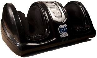JSB HF28 Compact Foot Massager