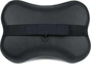 Krishkare Pillow Massager